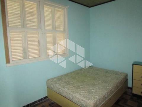 Casa à venda com 2 dormitórios em Ipanema, Porto alegre cod:CA3744 - Foto 15