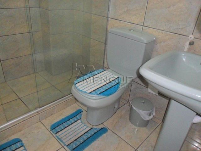 Apartamento à venda com 2 dormitórios em São sebastião, Porto alegre cod:573 - Foto 13