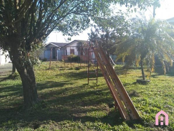 Casa à venda com 4 dormitórios em Desvio rizzo, Caxias do sul cod:2909 - Foto 4