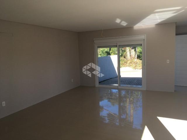 Casa à venda com 2 dormitórios em Chácaras, Garibaldi cod:9906665 - Foto 5