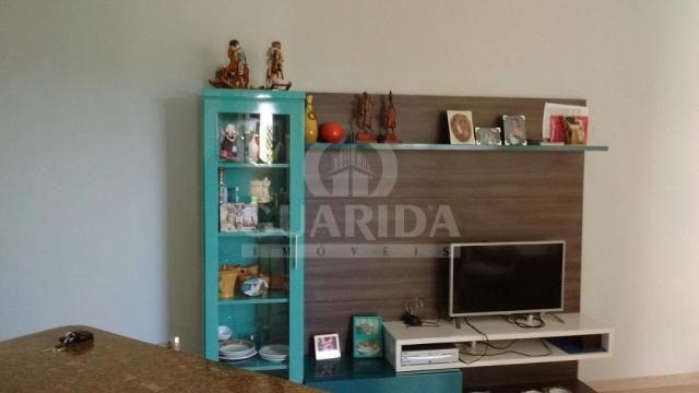 Apartamento à venda com 1 dormitórios em Nonoai, Porto alegre cod:66741 - Foto 4