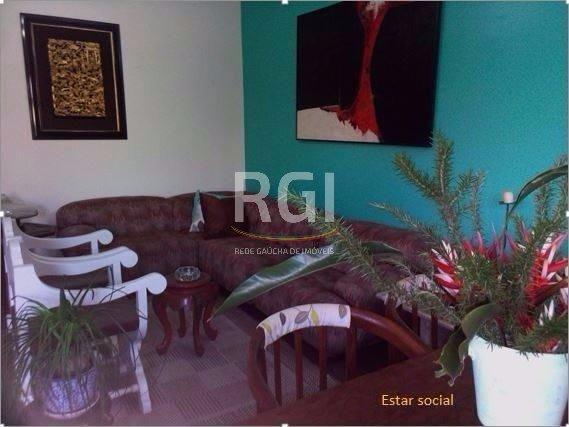 Casa à venda com 3 dormitórios em Jardim américa, São leopoldo cod:LI260912 - Foto 19