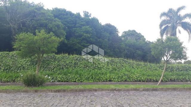 Terreno à venda em Vale dos vinhedos, Garibaldi cod:9914057 - Foto 3