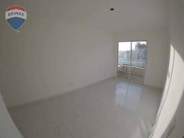 Casa duplex à venda na pajuçara em maracanau - Foto 16