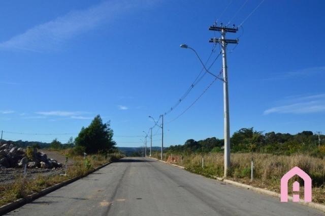 Terreno à venda em Bela vista, Caxias do sul cod:1297 - Foto 11