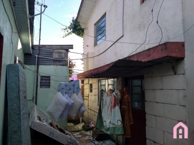 Casa à venda com 5 dormitórios em Belo horizonte, Caxias do sul cod:2728 - Foto 5