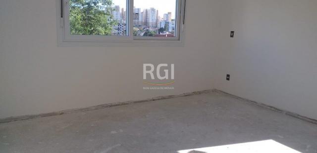 Apartamento à venda com 2 dormitórios em Jardim botânico, Porto alegre cod:LI50878223 - Foto 8