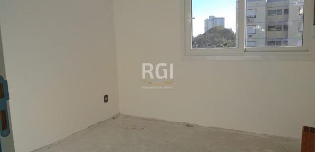 Apartamento à venda com 2 dormitórios em Jardim botânico, Porto alegre cod:LI50878223 - Foto 5
