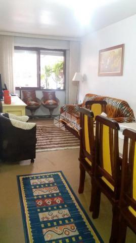 Casa de condomínio à venda com 3 dormitórios em Cristal, Porto alegre cod:9913032 - Foto 3
