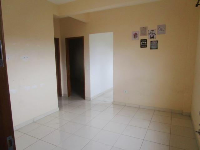 Casa em San Martin 2qts - Foto 4