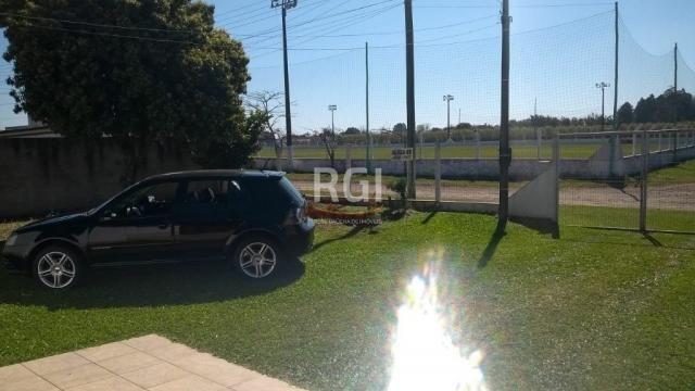 Casa à venda com 2 dormitórios em Guarita, Sombrio cod:LI50877361 - Foto 4