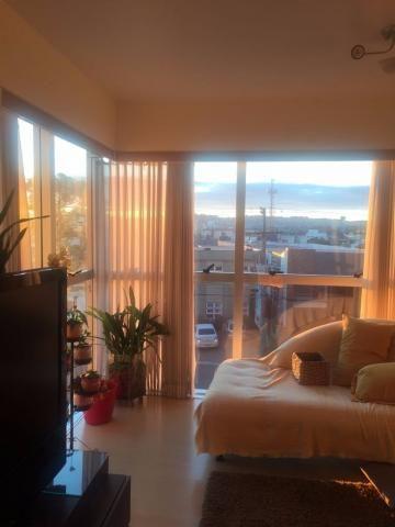 Apartamento à venda com 3 dormitórios em Morro do espelho, São leopoldo cod:LI261036