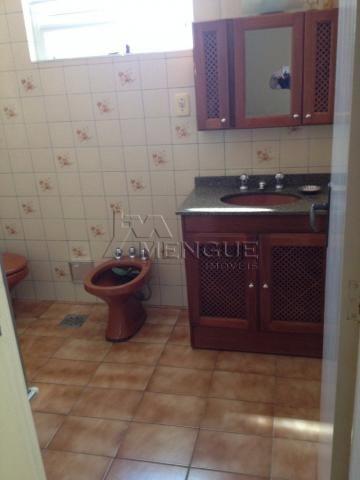 Apartamento à venda com 2 dormitórios em Jardim lindóia, Porto alegre cod:27 - Foto 16