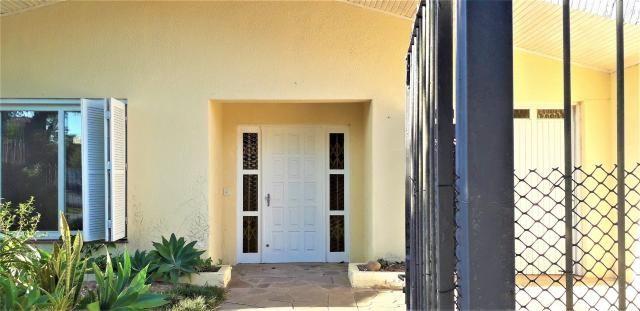 Casa à venda com 4 dormitórios em Guarujá, Porto alegre cod:9889288 - Foto 2