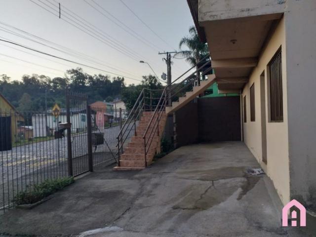 Casa à venda com 5 dormitórios em Desvio rizzo, Caxias do sul cod:2888 - Foto 10