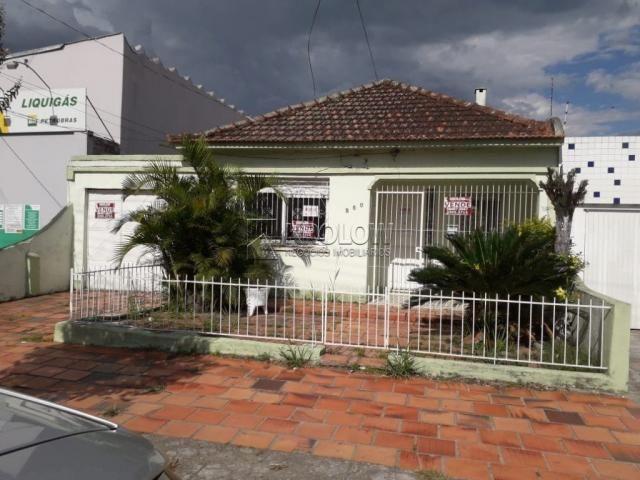 Casa à venda com 5 dormitórios em , cod:C4098