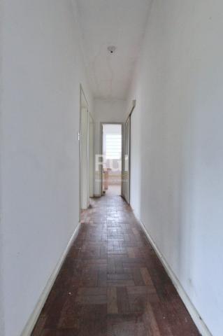 Apartamento para alugar com 2 dormitórios em Nonoai, Porto alegre cod:BT8999 - Foto 9
