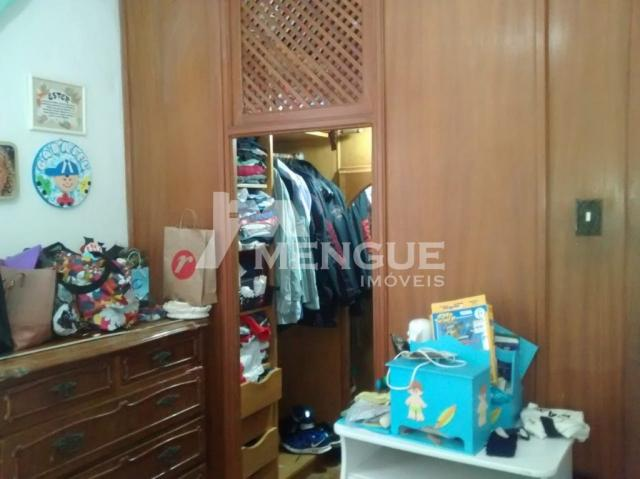 Apartamento à venda com 2 dormitórios em São sebastião, Porto alegre cod:6378 - Foto 12