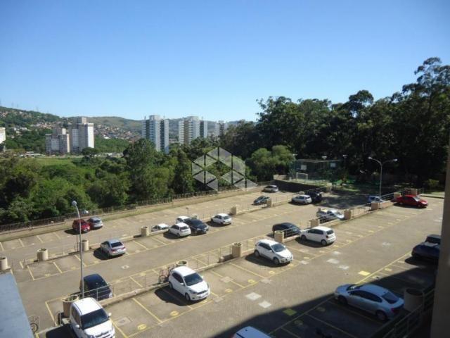 Apartamento à venda com 3 dormitórios em Protásio alves, Porto alegre cod:AP10626 - Foto 17