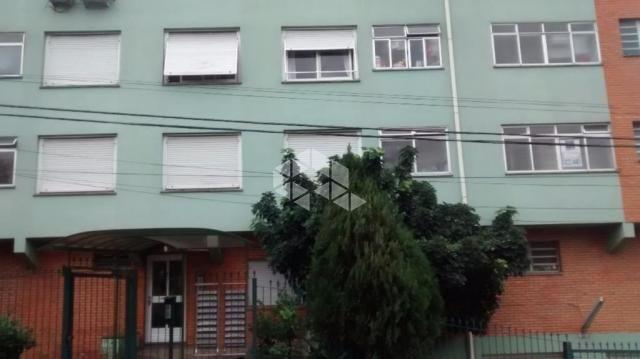 Apartamento à venda com 2 dormitórios em Vila jardim, Porto alegre cod:AP11973 - Foto 10