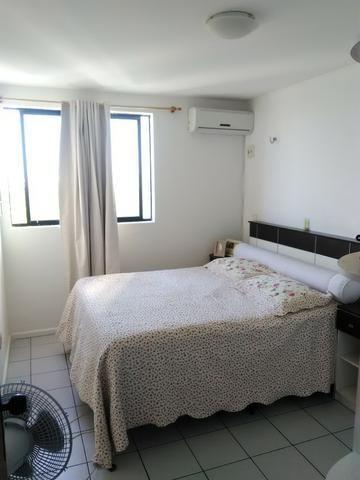 Vende-se Apartamento Próximo Colégio 07 de Setembro - Foto 18