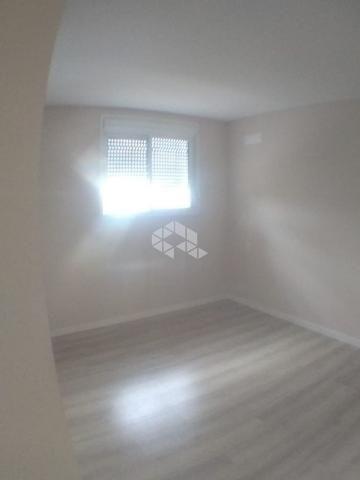 Apartamento à venda com 2 dormitórios em Licorsul, Bento gonçalves cod:9907429 - Foto 9