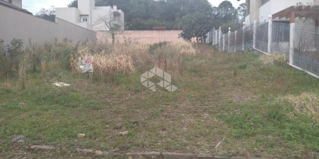 Terreno à venda em Santo antão, Bento gonçalves cod:9889542 - Foto 6