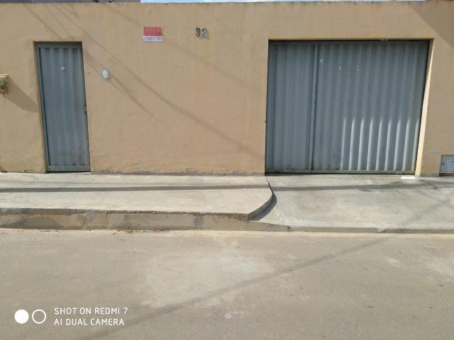 Casa Morada Real - Foto 8