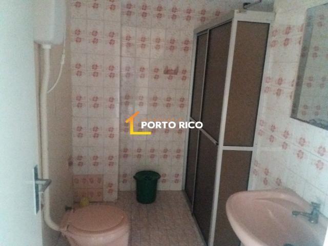 Apartamento para alugar com 1 dormitórios em Centro, Caxias do sul cod:908 - Foto 8
