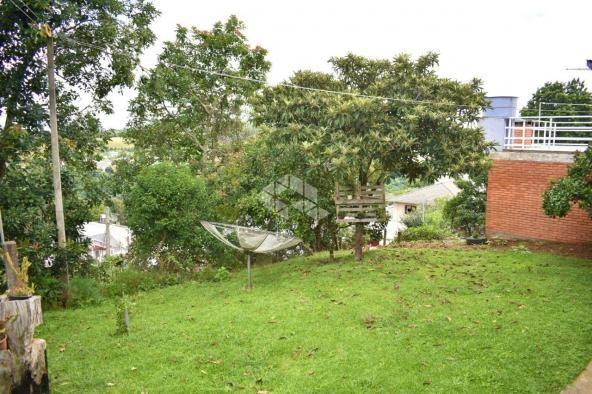 Casa à venda com 3 dormitórios em São roque, Bento gonçalves cod:9890145 - Foto 14