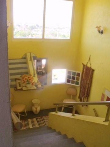 Casa à venda com 5 dormitórios em Vila jardim, Porto alegre cod:LI260437 - Foto 10