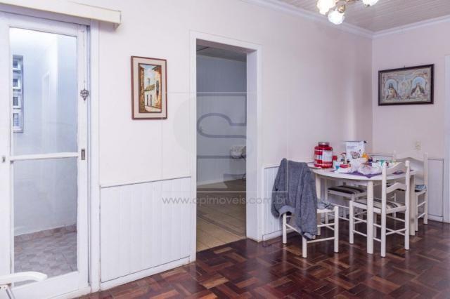 Terreno à venda em Vila ipiranga, Porto alegre cod:13481 - Foto 16