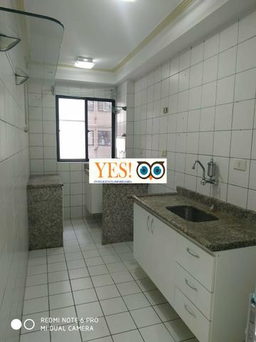 Apartamento 3/4 - Muchila - Foto 2