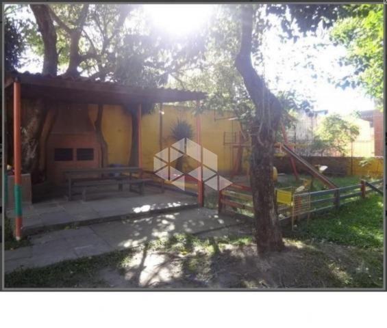 Apartamento à venda com 2 dormitórios em Vila jardim, Porto alegre cod:AP14641 - Foto 3