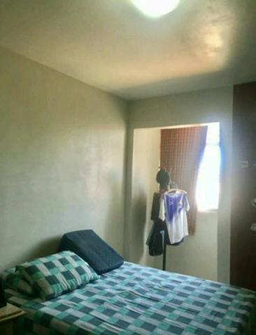 Apartamento Vista Mar, Amplo, Preço De Oportunidades - Foto 8