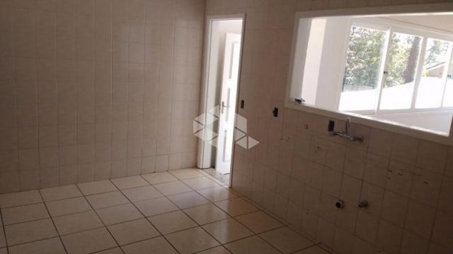 Casa à venda com 2 dormitórios em Teresópolis, Porto alegre cod:9893025 - Foto 19