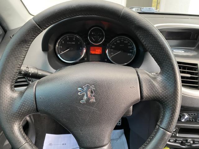 Peugeot 207 passion - Foto 5