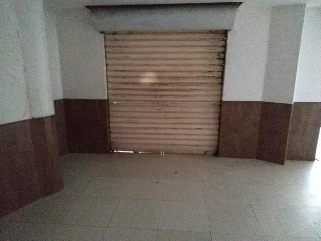 Lojas Comerciais em Local Privilegiado - Cod Loc 1108 - Foto 8
