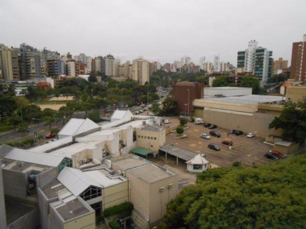 Apartamento à venda com 2 dormitórios em Petrópolis, Porto alegre cod:LI260372 - Foto 10
