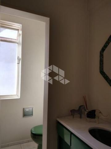 Apartamento à venda com 4 dormitórios em Independência, Porto alegre cod:AP16469 - Foto 9