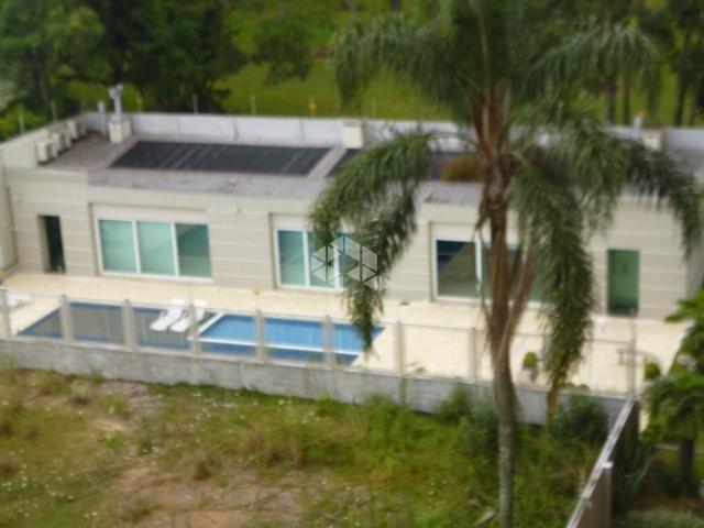 Apartamento à venda com 3 dormitórios em São bento, Bento gonçalves cod:9889340 - Foto 11