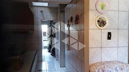 Casa à venda com 4 dormitórios em Cavalhada, Porto alegre cod:9893041 - Foto 6