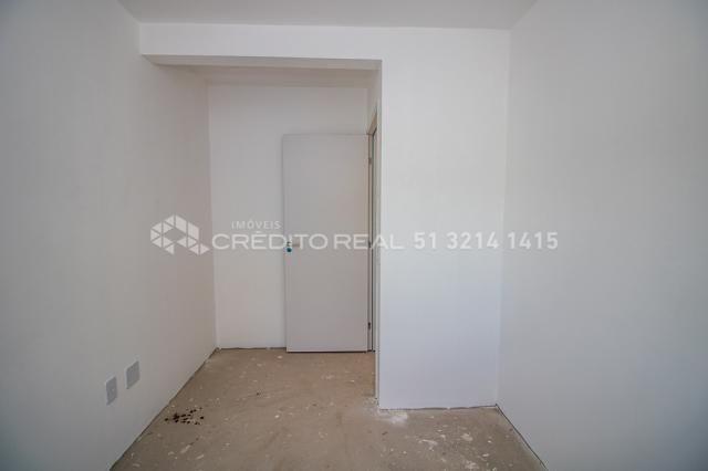 Casa de condomínio à venda com 3 dormitórios em Vila nova, Porto alegre cod:9888639 - Foto 12