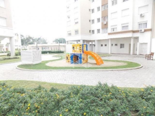 Apartamento à venda com 3 dormitórios em Vila ipiranga, Porto alegre cod:AP14070 - Foto 7