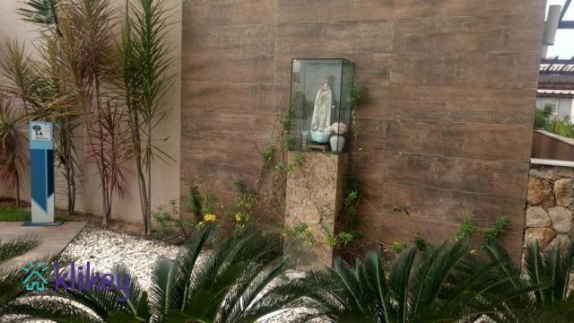 Apartamento à venda com 3 dormitórios em Centro, Fortaleza cod:7461 - Foto 18