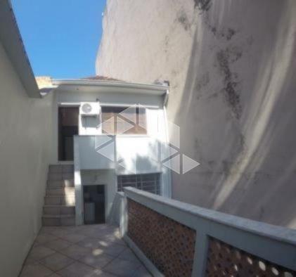 Casa à venda com 4 dormitórios em Centro, Porto alegre cod:CA2947 - Foto 13