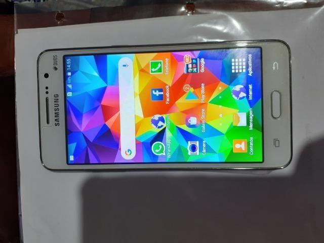Celular Samsung Gran Prime - Foto 2