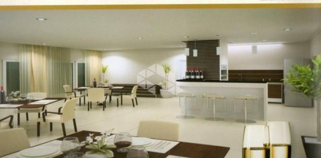 Apartamento à venda com 3 dormitórios em Vila ipiranga, Porto alegre cod:AP14070 - Foto 15