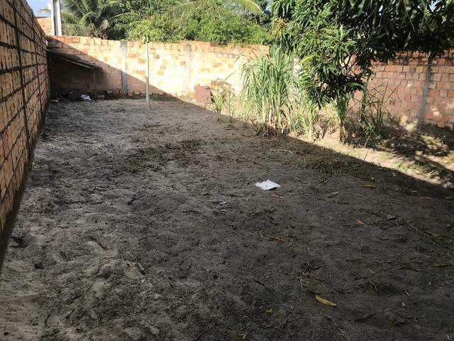Vendo terreno parque verde Camaçari - Foto 6