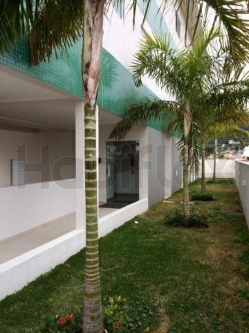 Apartamento à venda com 2 dormitórios em Ribeirão da ilha, Florianópolis cod:347 - Foto 7